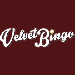 Velvet Bingo website